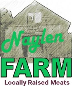 Naylen Farm